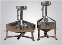 标准金属量器2000升计量仪器系列