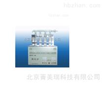 KDY-16温控消化器