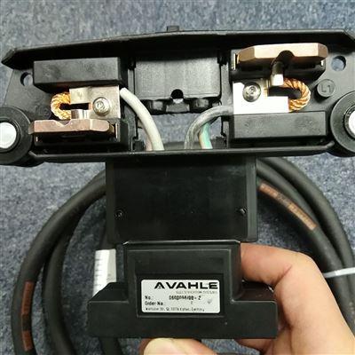 vPOW_F330.1-140-045-04-L0德國VAHLE法勒 10017429 vPOW非接觸供電