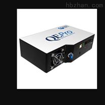 QEpro高灵敏度光谱仪