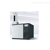 GC Smart (GC-2018) 气相色谱仪