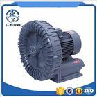 水处理高压风机全风4kw环形增氧泵