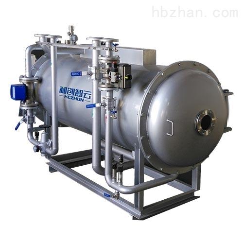 臭氧发生器的优点及用途介绍