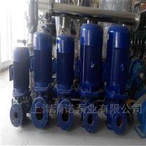 水泵引水装置的故障及解决办法