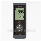 9011M溶解氧/温度便携式测试仪