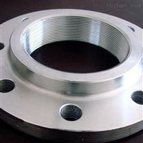 郴州平焊法兰厂家 可焊接加工