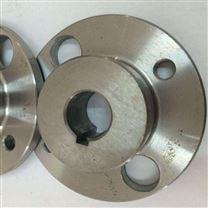 湖南湘潭平焊法兰厂家 可焊接加工
