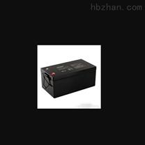 NPP耐普蓄电池