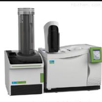 气相色谱复合串联质谱仪