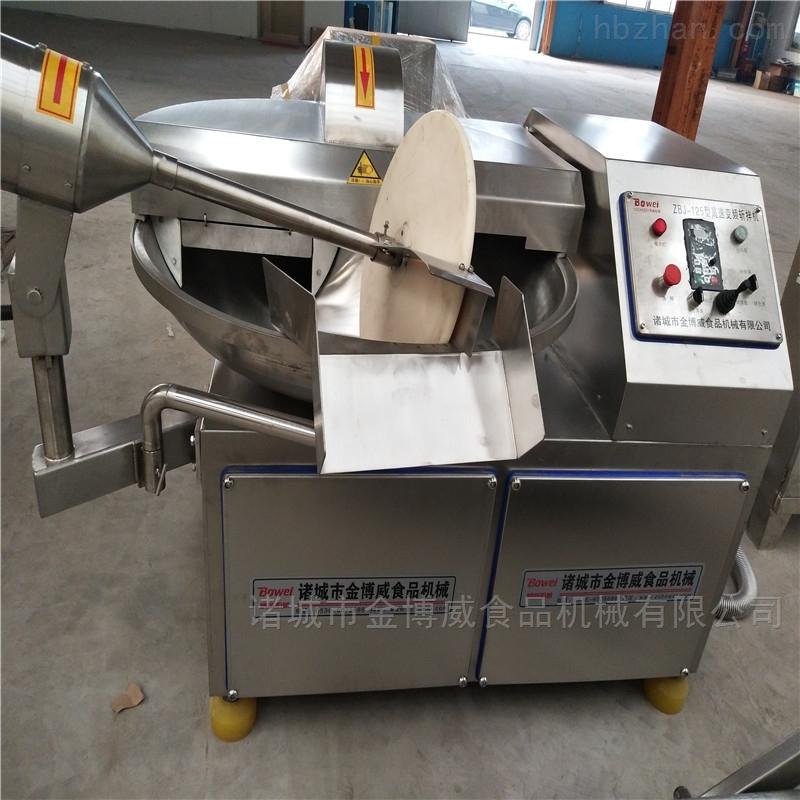 烤肠生产加工设备