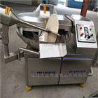 制作烤肠的全套设备厂家报价