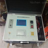 承装修试三四五级-单相氧化锌避雷器测试仪