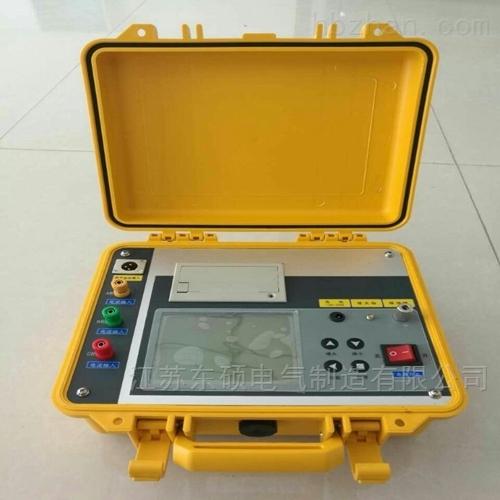 承装修试三四五级-无线氧化锌避雷器测试仪