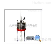 JMR-3269恩氏粘度計(數顯表)