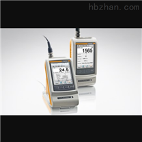FMP100系列便携式测厚仪