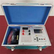 承装修试三四五级厂家现货直流电阻测试仪
