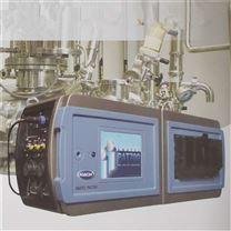 美国哈希超纯水总有机碳TOC分析仪