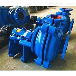 4/3C-AH细沙回收泵