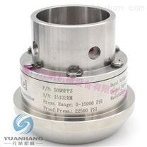Viatran压力传感器5093BMST85原装
