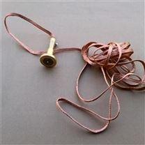 防静电铜夹 导静电仪器系列