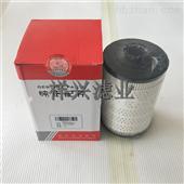 6030717360307173三一挖掘机柴油滤芯应用广泛
