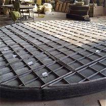 不锈钢304丝网除沫器喷淋塔脱水器厂家直供