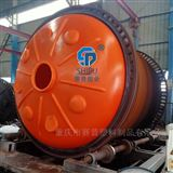 PT-30000L30吨大型滚塑化工储罐生产厂家