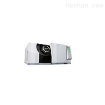 GCMS-TQ8040三重四极气相色谱质谱联用仪