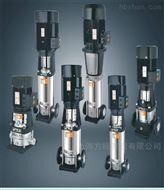 FOCL20-140钠离子交换器增压泵