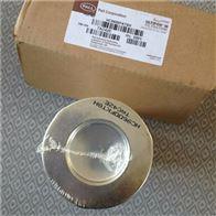HC8500FKN13Z颇尔液压滤芯