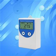 温湿度记录仪USB联网远程监控冷藏车