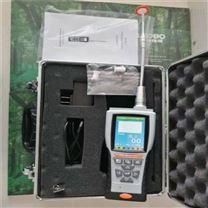 智能手持式VOC气体检测仪价格