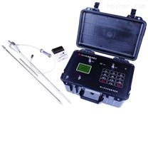 核地品牌FD218 α能谱氡测量仪