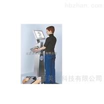 手、足、衣物污染測量儀