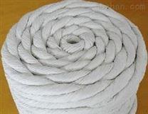 耐火陶瓷绳,陶瓷纤维扭绳作用