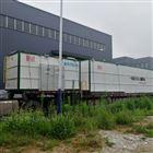 新疆乡村污水处理设备一体化专业厂家