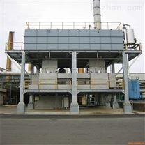 RTO废气处理装置厂家定制