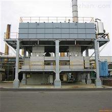 厂家蓝阳活性炭吸附脱附催化燃烧装置