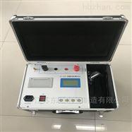 承装修试四级设备清单-数字回路电阻测试仪