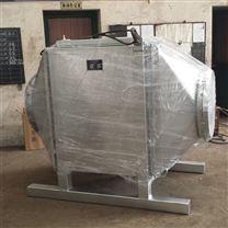 热管式余热热水锅炉