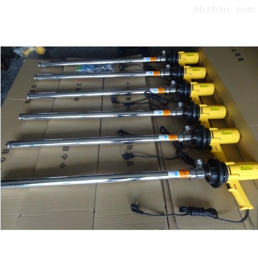 电动抽液泵批发
