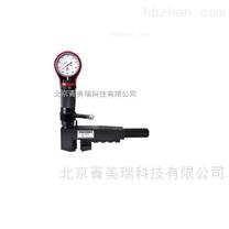 齒輪硬度計