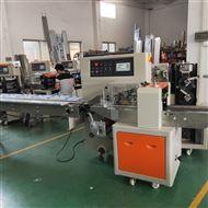 KL-250X电源电子件线包装机