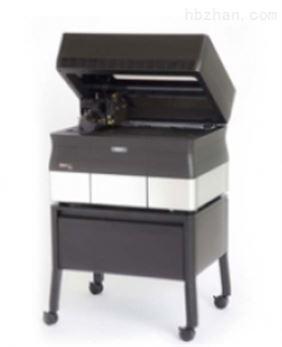 美国Stratasys桌面3D打印机Objet30 Pro