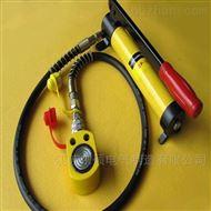 电力承装修试设备-油压分离式穿孔工具供应