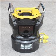 电力承装修试设备-导线压接机