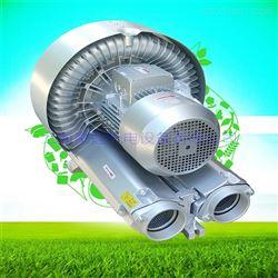 发酵旋涡高压风机