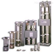 一氧化碳工业气体纯化器实验室提纯气体