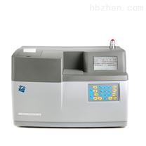 XRF光谱仪
