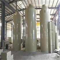 淮安空气处理设备厂家